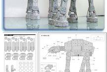 Robot Maketleri