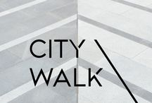 Street design landscape architecture public realm