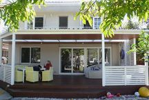 Home tips / Renovating & Decorating