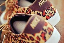 SHOES / All the awesome shoes in this world