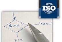 ISO 9001 Info
