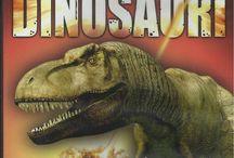 Dinosars