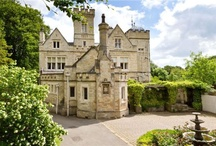 Castles / by Zoopla - Smarter Property Search