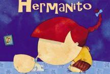 Hermanit@