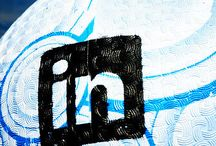LinkedIn / #linkedin