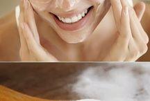Skin Care Tips & Tricks
