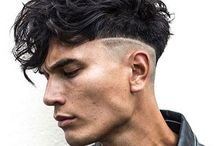 hair loiks