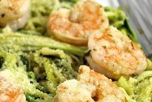 Veggie dinner recipes