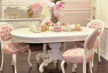 princess lives there♡
