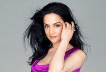 ^% ARCHIE PANJABI %^ / by Jeff Joaquin Dobson
