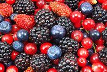 Love berries