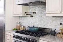 crestridge kitchen