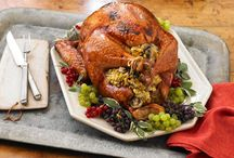 Turkey Recipes For Xmas
