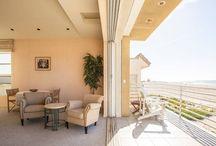 Beautiful home in Playa Del Rey, CA / #vacationrental in  #PlayaDelRey,CA