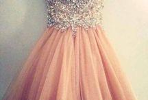 Dresses ;)