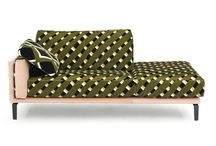 Leolux Concept Store Co van der Horst