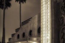 Arch. futurismus