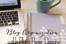 Bloggish