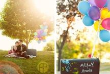 Evlilik , Düğün Fotoğrafları / Düğün fotoğrafları. Hayatınızın en güzel Gününü işinde profesyonel , aşkınızı sonsuza dek hatırlatacak fotoğrafçılarla çalışınız....  Www.aliphotography.org Www.eniyidüğünfotoğrafları.com