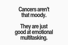 Best Zodiac Cancer
