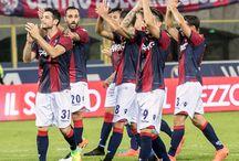 Bologna-Sampdoria 2-0 (Serie A 2016-2017)
