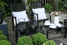Kiriwai outdoor looks  / Ideas