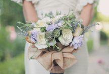 ♡flower