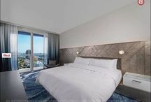 The W Fort Lauderdale, FL
