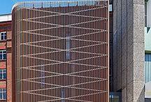 AR_facade