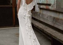 Wedding ideas / by Abbie Simmons
