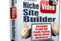 Best Internet Marketing Tools