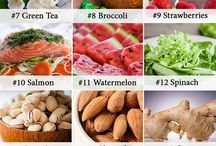 Les SuperFoods