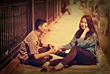 with sisayong :*