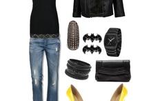 What to Wear to Supanova