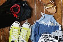 wardrobe