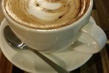 Coffee Adicts