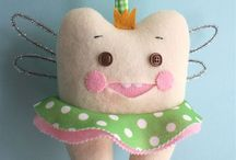 Cayden tooth fairy