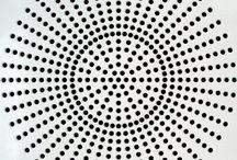 vent#pattern