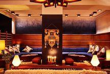Hotels That I Like / by 'Prakhar Jain'