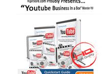 Why 70 million Businesses Need Youtube Marketing Training Today