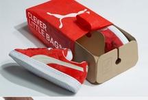 Packaging eco
