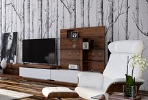 LA Furniture Store Favorites / Check Out Some of Our Favorite Pieces Here At LA Furniture Store!!!!