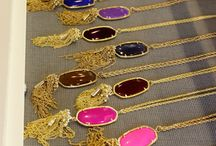 Jewelry - I Want!