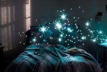 sonhos possiveis
