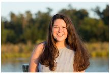 Senior Portraits / Senior Portraits by Uninvented Colors Photography - Ocean Springs, Mississippi Senior Photographer  http://www.uninventedcolorsphotography.com/