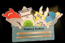 Fluency Resources