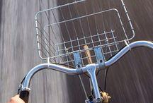 Bike / by Caoimhe Murdock