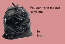 to Bae