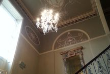 Venues across B&NES / Bath's fantastic architecture means we have many beautiful and unique venues