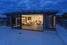 KODA Projects / Some of the projects that KODA Lighting has been a part of